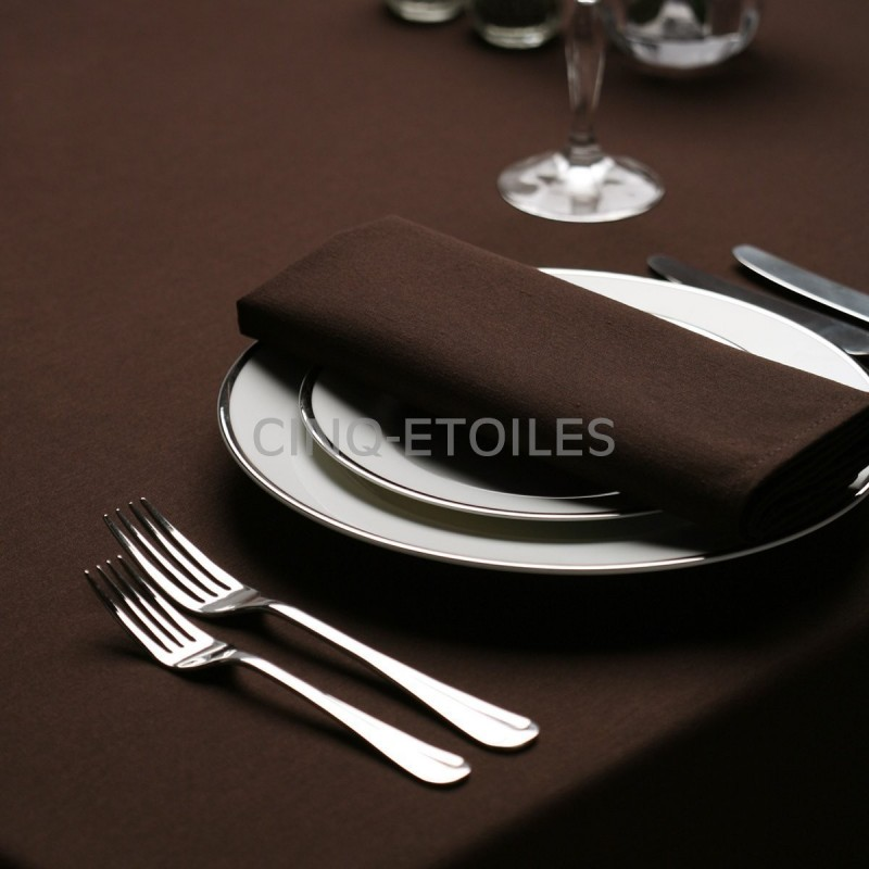 Nappe 90x90 signature plus