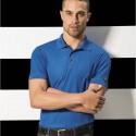 Polo Caliber pour homme