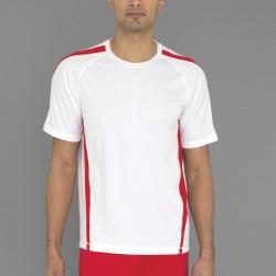T-shirt pro team pour homme
