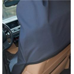 Couvre-siège de voiture