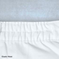 Pantalon de préposé