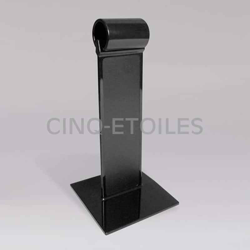 Support O-Roll porte-cartes