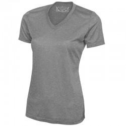 T-shirt Femme chiné Proformance