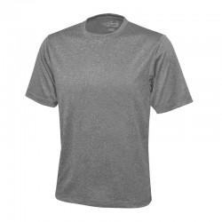 T-shirt Homme Chiné Proformance