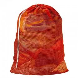 Sac de buanderie Filet Orange
