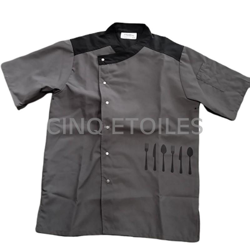 TWIFER/_/ét/é/_ Printemps/_T-Shirt /à Motif de Dinosaures de Style Chaud de Dessin anim/é de gar/çon Bady pour Enfants/_0 1 2 3 4 5 6 7 9 Ans Les magasins Ont