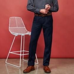 Pantalon Homme Détroit Stout