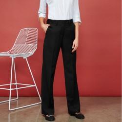 Pantalon Femme Détroit