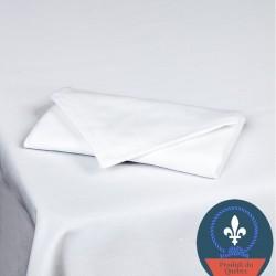 Nappe la Québécoise 54 X 54