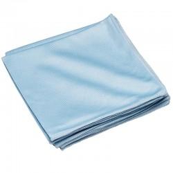 240 Linges bleus Surfaces...