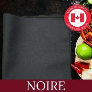 Nappe Noire Restaurant
