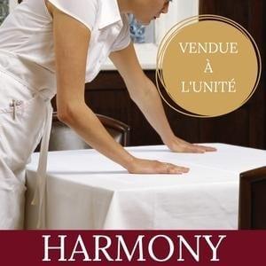 Nappe Vendue à l'unité