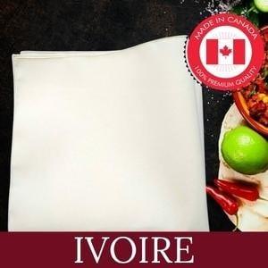 Nappe Ivoire
