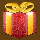 Idée cadeau cinq-étoiles