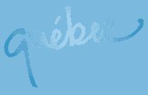 Cinq-étoiles, Une entreprise de Québec